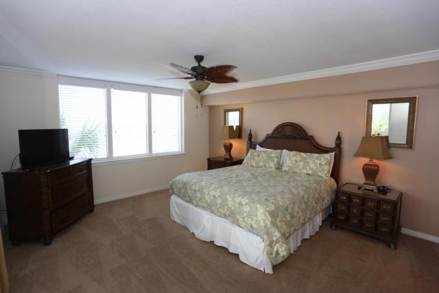 1326 Miracle Strip Parkway Unit 302, Fort Walton Beach, FL 32548 (MLS #783108) :: The Beach Group