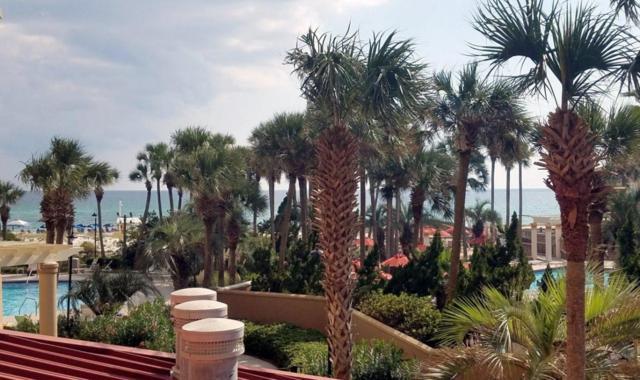 4707 Westwinds Drive Unit 4707, Miramar Beach, FL 32550 (MLS #783693) :: Berkshire Hathaway HomeServices Beach Properties of Florida