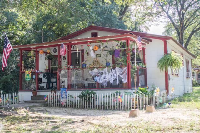 645 E Walnut, Crestview, FL 32539 (MLS #783724) :: Somers & Company