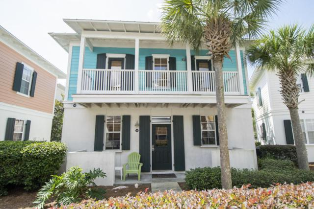198 Somerset Bridge Road #146, Santa Rosa Beach, FL 32459 (MLS #783763) :: 30a Beach Homes For Sale