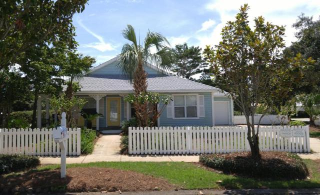 4436 Clipper Cove, Destin, FL 32541 (MLS #783796) :: The Premier Property Group