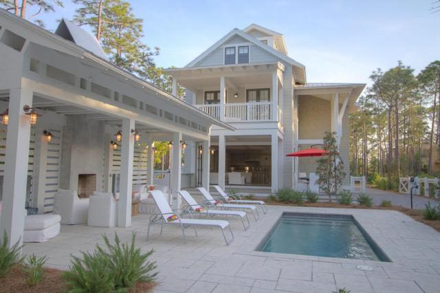 50 Vermilion Way, Santa Rosa Beach, FL 32459 (MLS #783859) :: Scenic Sotheby's International Realty