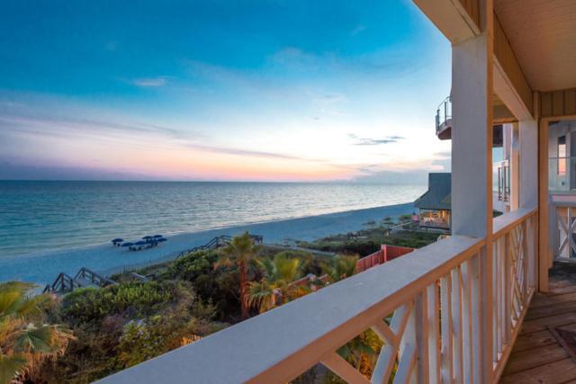 8870 E Co Highway 30-A, Seacrest, FL 32461 (MLS #784052) :: Classic Luxury Real Estate, LLC