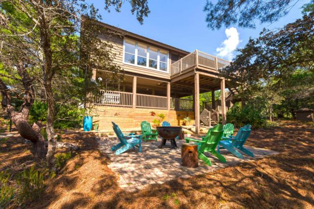 83 Mountain Top Dune Drive, Santa Rosa Beach, FL 32459 (MLS #784704) :: Scenic Sotheby's International Realty