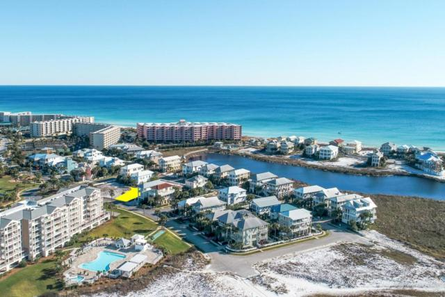 3594 Melrose Avenue, Destin, FL 32541 (MLS #784733) :: Keller Williams Emerald Coast