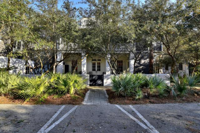 101 Round Road, Panama City Beach, FL 32461 (MLS #785164) :: Classic Luxury Real Estate, LLC