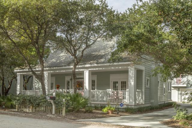149 E Grove Avenue, Santa Rosa Beach, FL 32459 (MLS #785414) :: ResortQuest Real Estate