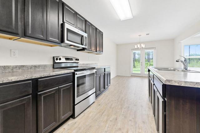 4916 Kensington Lane, Crestview, FL 32539 (MLS #785964) :: Classic Luxury Real Estate, LLC