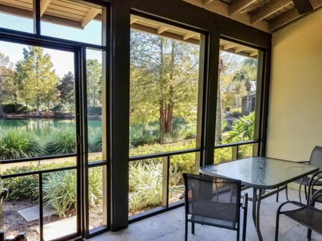 8602 Magnolia Bay Lane, Miramar Beach, FL 32550 (MLS #785994) :: Coast Properties