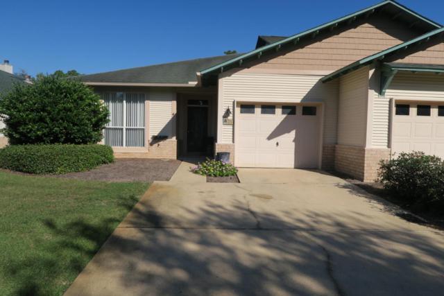 26 Corte Palma 64-A, Santa Rosa Beach, FL 32459 (MLS #786194) :: Davis Properties