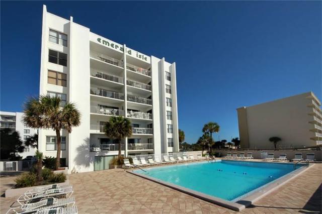 770 Sundial Unit 102 Court Unit 102, Fort Walton Beach, FL 32548 (MLS #786261) :: Coast Properties
