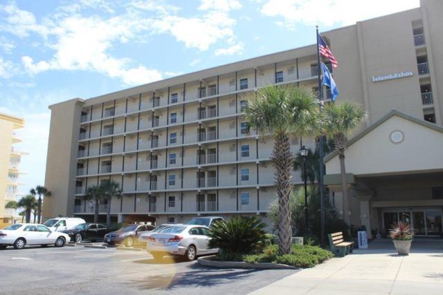 676 Santa Rosa Blvd 1E, Fort Walton Beach, FL 32548 (MLS #786264) :: Somers & Company