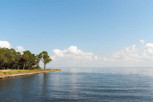 4137 Belcourt Drive, Destin, FL 32541 (MLS #786285) :: Briar Patch Realty