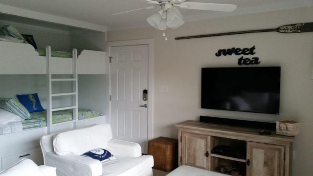 3799 E Co Highway 30-A Unit E-1, Santa Rosa Beach, FL 32459 (MLS #786416) :: Davis Properties