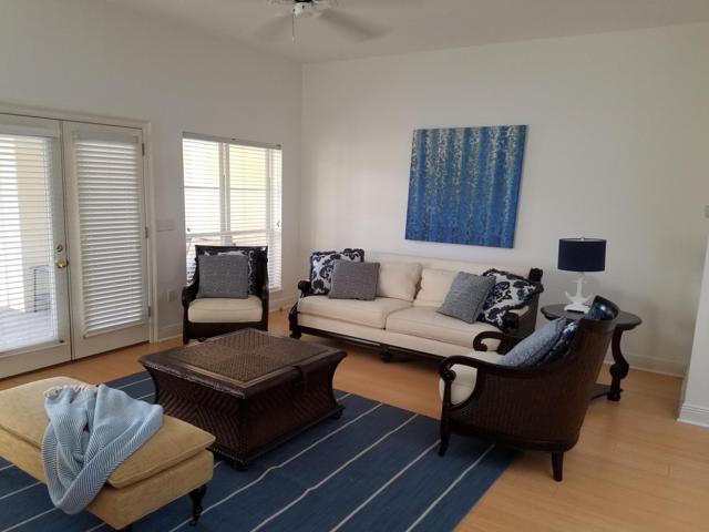 144 Captiva Circle, Miramar Beach, FL 32550 (MLS #786822) :: Homes on 30a, LLC