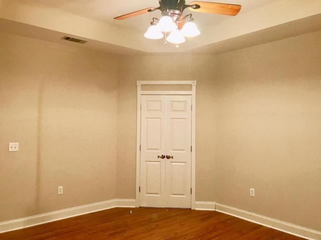 2107 Bayshore Drive, Niceville, FL 32578 (MLS #786893) :: Classic Luxury Real Estate, LLC