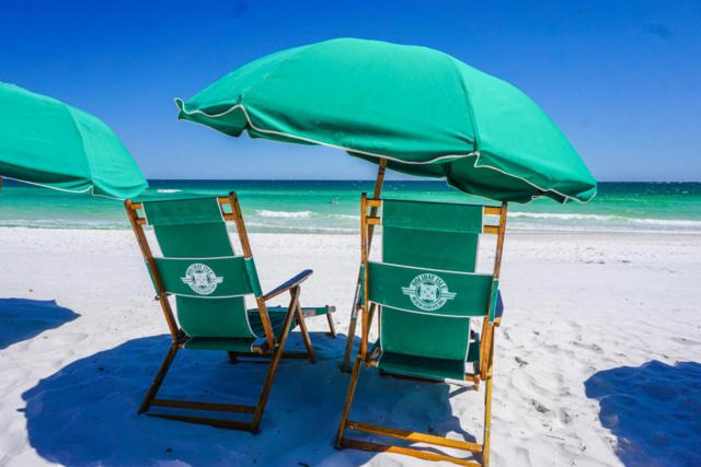 500 Gulf Shore Drive Unit 408B, Destin, FL 32541 (MLS #786932) :: Somers & Company