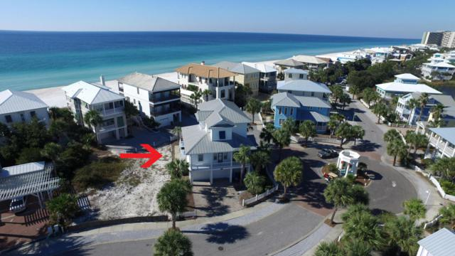 372 Beachside Drive, Panama City Beach, FL 32413 (MLS #786975) :: RE/MAX By The Sea