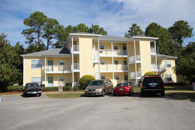 200 Sandestin Lane Unit 1309, Miramar Beach, FL 32550 (MLS #787007) :: Somers & Company