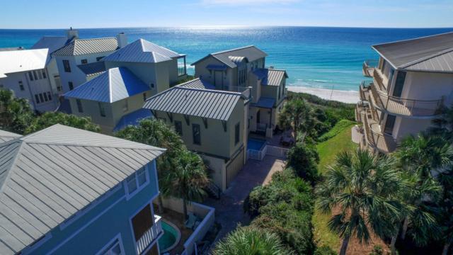 120 Geoff Wilder Lane, Seacrest, FL 32461 (MLS #787045) :: RE/MAX By The Sea