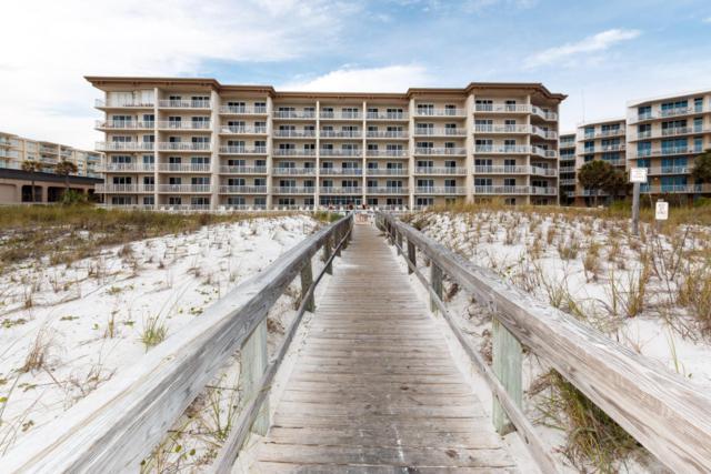 1111 Santa Rosa Blvd Boulevard #201, Fort Walton Beach, FL 32548 (MLS #787378) :: Keller Williams Realty Emerald Coast