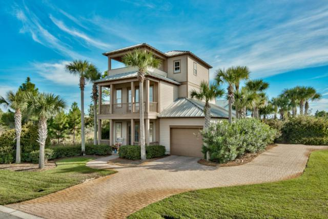 12 Plantation Circle, Santa Rosa Beach, FL 32459 (MLS #787672) :: Scenic Sotheby's International Realty
