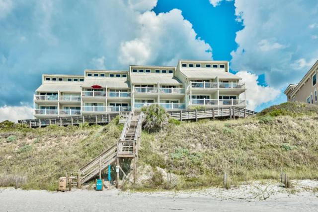 8294 E Co Hwy 30-A #20, Seacrest, FL 32461 (MLS #787770) :: RE/MAX By The Sea