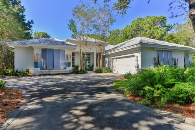 258 Leaning Pines Loop, Destin, FL 32541 (MLS #787833) :: Scenic Sotheby's International Realty