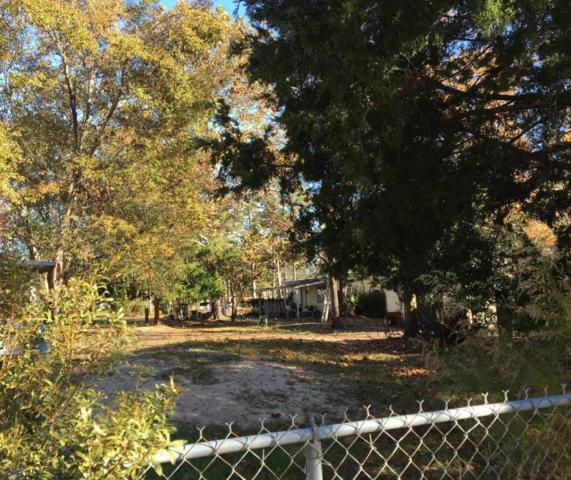 101 Owen Street, Niceville, FL 32578 (MLS #787939) :: Coast Properties