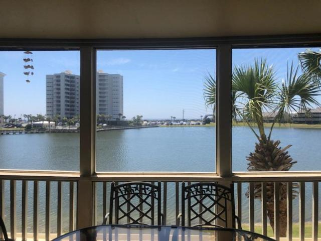 8 Stewart Lake Cove Unit 293, Miramar Beach, FL 32550 (MLS #787947) :: Classic Luxury Real Estate, LLC
