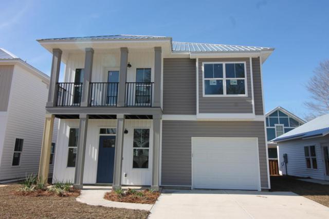 307 Brooke Court, Panama City, FL 32404 (MLS #788072) :: ResortQuest Real Estate