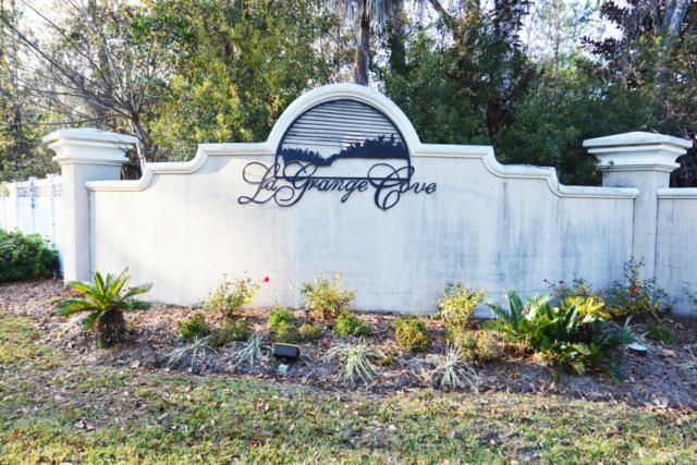 Lot 1 Lagrange Cove Circle, Freeport, FL 32439 (MLS #788228) :: Hammock Bay