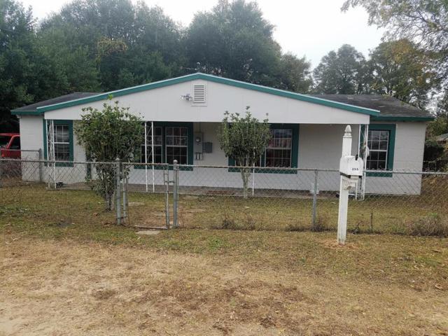 255 E Cane Avenue, Crestview, FL 32539 (MLS #788315) :: 30a Beach Homes For Sale