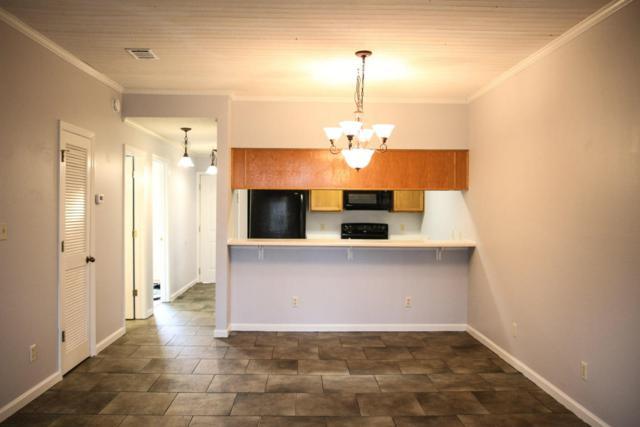200 Sandestin Lane #905, Miramar Beach, FL 32550 (MLS #788348) :: Somers & Company
