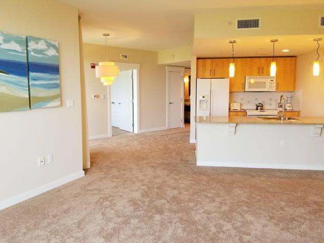 9800 Grand Sandestin Boulevard 5710 5712, Miramar Beach, FL 32550 (MLS #788614) :: Classic Luxury Real Estate, LLC