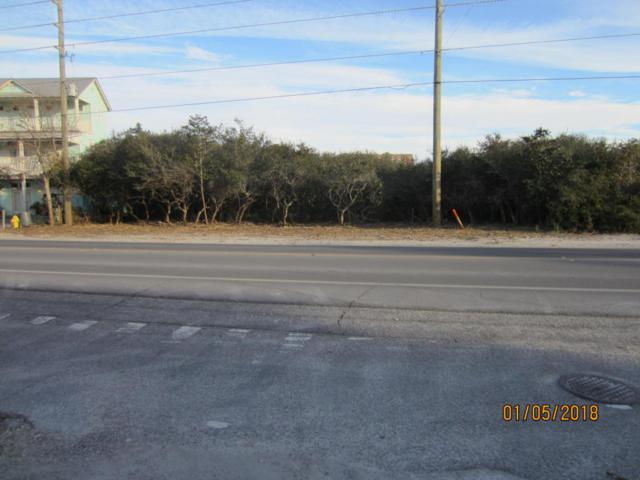 XXX E County Hwy 30A, Santa Rosa Beach, FL 32459 (MLS #788775) :: Scenic Sotheby's International Realty