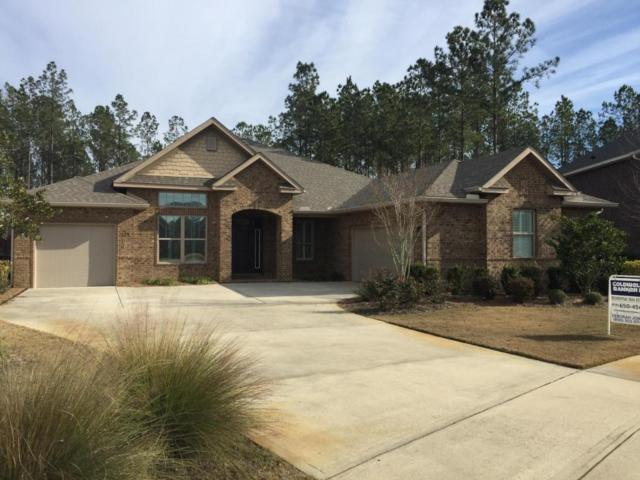 123 Canopy Cove, Freeport, FL 32439 (MLS #788829) :: Hammock Bay