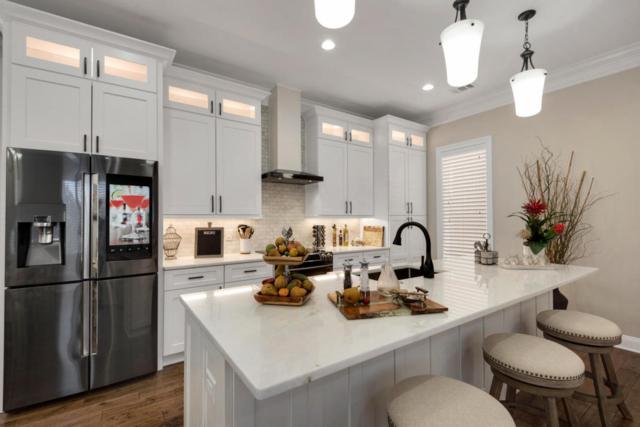 4797 Ocean Boulevard, Destin, FL 32541 (MLS #788894) :: Classic Luxury Real Estate, LLC