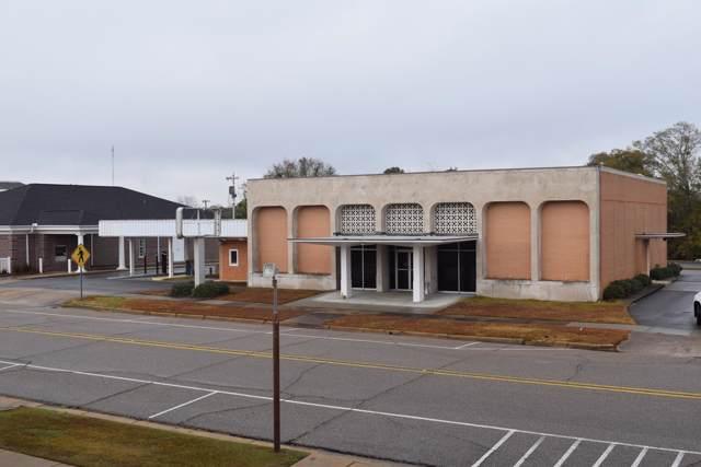 113 E Hart Avenue, Opp, AL 36467 (MLS #788908) :: Scenic Sotheby's International Realty