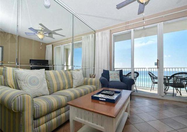 1200 Scenic Gulf Drive Unit B407, Miramar Beach, FL 32550 (MLS #788938) :: Somers & Company