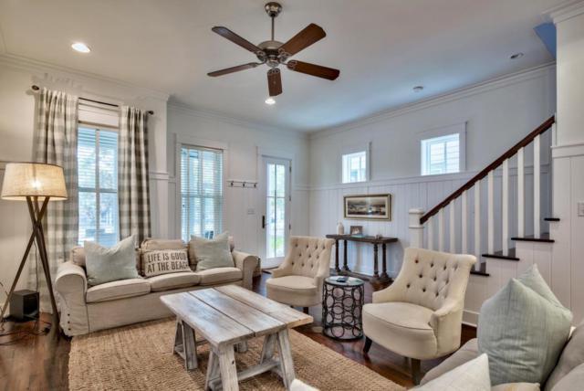 103 E Summersweet Lane, Santa Rosa Beach, FL 32459 (MLS #789427) :: Coast Properties