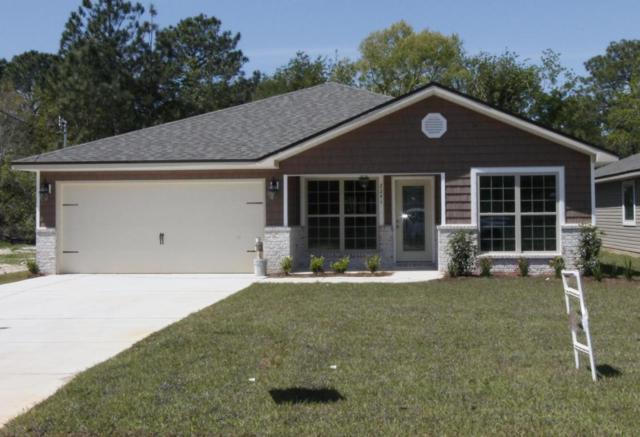 2241 Tom Street, Navarre, FL 32566 (MLS #789519) :: Classic Luxury Real Estate, LLC
