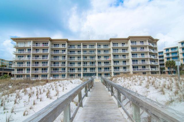 1111 Santa Rosa Boulevard Unit 108, Fort Walton Beach, FL 32548 (MLS #789892) :: Coast Properties
