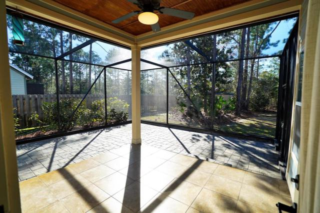 80 Madie Lane, Santa Rosa Beach, FL 32459 (MLS #789903) :: Classic Luxury Real Estate, LLC
