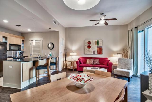 9700 Grand Sandestin Boulevard Unit 4409, Miramar Beach, FL 32550 (MLS #790090) :: Berkshire Hathaway HomeServices Beach Properties of Florida