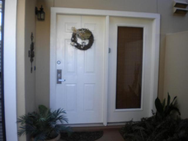 5107 Beachwalk Place #5107, Miramar Beach, FL 32550 (MLS #790162) :: Classic Luxury Real Estate, LLC