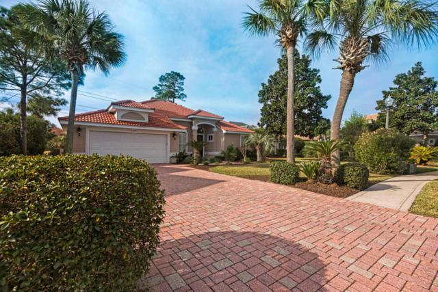 114 Tranquility Lane, Destin, FL 32541 (MLS #790416) :: Scenic Sotheby's International Realty
