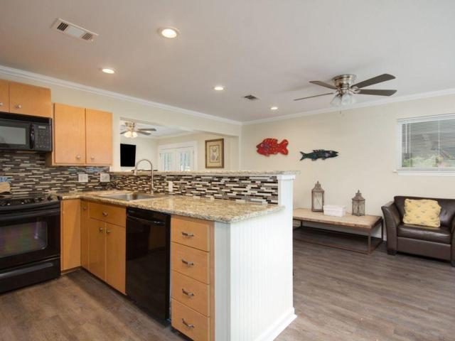 11 Bayou Road, Santa Rosa Beach, FL 32459 (MLS #790442) :: ResortQuest Real Estate