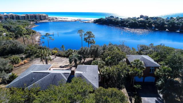 1567 W County Hwy 30A, Santa Rosa Beach, FL 32459 (MLS #790474) :: The Beach Group