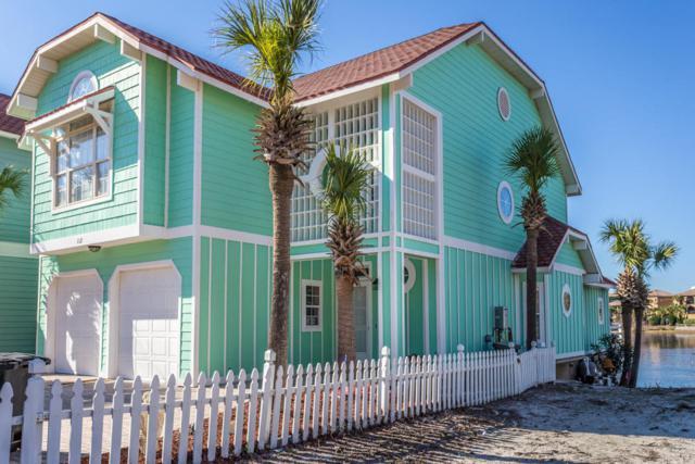112 Shipwatch Lane, Miramar Beach, FL 32550 (MLS #790492) :: Scenic Sotheby's International Realty